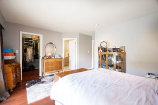 Photo 17: 7640 CURZON Street in Richmond: Granville House for sale : MLS®# R2559040
