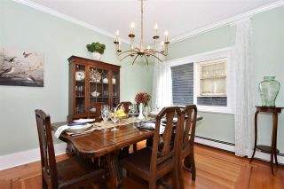 Photo 5: 2602 DUNDAS Street in Vancouver: Hastings Sunrise House for sale (Vancouver East)  : MLS®# R2538537