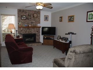 Photo 6: # 7 3632 BULKLEY ST in Abbotsford: Abbotsford East Condo for sale : MLS®# F1442106