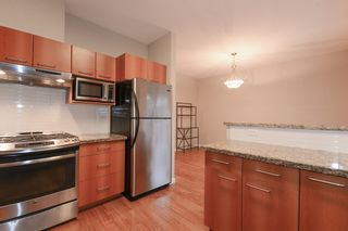 Photo 8: 26 7331 HEATHER STREET in Bayberry Park: McLennan North Condo for sale ()  : MLS®# R2327996