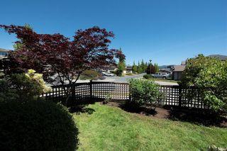 Photo 27: 102 6591 Arranwood Dr in : Sk Sooke Vill Core Row/Townhouse for sale (Sooke)  : MLS®# 876665