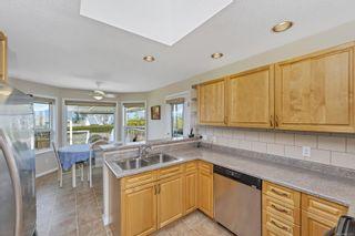 Photo 7: 6027 Eagle Ridge Pl in : Du East Duncan House for sale (Duncan)  : MLS®# 869267