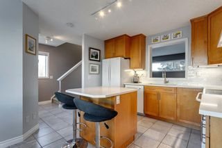 Photo 12: 266 Inglewood Grove SE in Calgary: Inglewood Row/Townhouse for sale : MLS®# A1058368