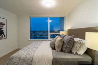 Photo 6: 2902 908 QUAYSIDE DRIVE in New Westminster: Quay Condo for sale : MLS®# R2597889