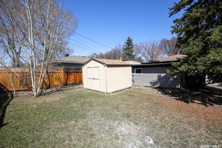 Photo 8: 5910 5th Avenue in Regina: Mount Royal RG Residential for sale : MLS®# SK841555