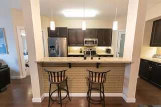 Photo 4: 217 110 Creek Bend Road in Winnipeg: River Park South Condominium for sale (2F)  : MLS®# 202117752