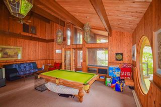 Photo 17: 18 Rush Bay road in SW of Kenora: Recreational for sale : MLS®# TB212721