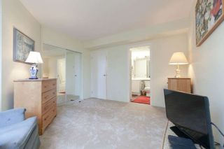 """Photo 11: 401 2288 PINE Street in Vancouver: Fairview VW Condo for sale in """"The Fairview"""" (Vancouver West)  : MLS®# R2251724"""