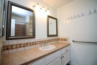 Photo 17: LA COSTA Condo for sale : 1 bedrooms : 6903 Quail Pl #D in Carlsbad