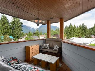 Photo 10: 2555 JURA Crescent in Squamish: Garibaldi Highlands House for sale : MLS®# R2176752