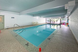 """Photo 19: 204 815 FOURTH Avenue in New Westminster: Uptown NW Condo for sale in """"Norfolk House"""" : MLS®# R2616544"""