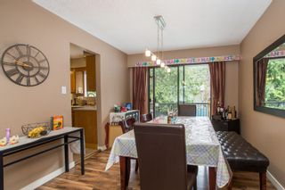 Photo 7: 3733 OAKDALE Street in Port Coquitlam: Lincoln Park PQ House for sale : MLS®# R2556663
