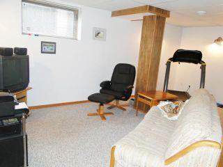 Photo 11: 43 Allendale Drive in WINNIPEG: Fort Garry / Whyte Ridge / St Norbert Residential for sale (South Winnipeg)  : MLS®# 1219639