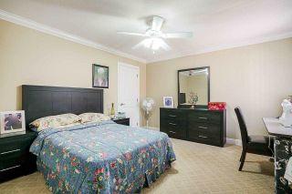 Photo 24: 5780 146 Street in Surrey: Sullivan Station House for sale : MLS®# R2589204