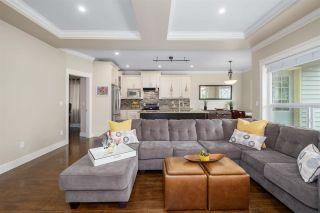 "Photo 4: 24218 104 Avenue in Maple Ridge: Albion House for sale in ""SPENCERS RIDGE"" : MLS®# R2592288"