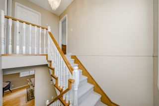 Photo 15: 4885 BALDWIN Street in Vancouver: Victoria VE House for sale (Vancouver East)  : MLS®# R2346811