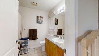 Photo 38: 3206 35A Avenue in Edmonton: Zone 30 House for sale : MLS®# E4259198