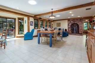 Photo 13: 2982 Smith Rd in Courtenay: CV Courtenay North House for sale (Comox Valley)  : MLS®# 885581