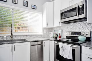 """Photo 9: 103 1465 COMOX Street in Vancouver: West End VW Condo for sale in """"BRIGHTON COURT"""" (Vancouver West)  : MLS®# R2508131"""