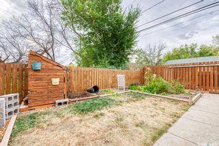 Photo 33: 540 Broadway Street East in Fort Qu'Appelle: Residential for sale : MLS®# SK873603