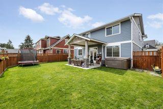Photo 25: 6243 Averill Dr in : Du West Duncan House for sale (Duncan)  : MLS®# 871821