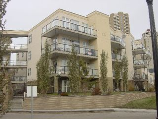 Photo 1: : House for sale (Rossdale)  : MLS®# E3014934