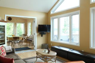 Photo 6: 15 Shand Road in Pointe du Bois: Single Family Detached for sale (R28)  : MLS®# 202011665