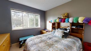 Photo 25: 32 7640 BLOTT STREET in Mission: Mission BC Townhouse for sale : MLS®# R2469610
