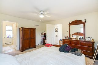 Photo 14: 8630 140 Street in Surrey: Bear Creek Green Timbers House for sale : MLS®# R2328898
