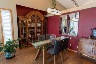 Photo 9: 83 Fulton Street in Winnipeg: River Park South Residential for sale (2F)  : MLS®# 202114565