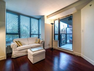 """Photo 4: 325 3228 TUPPER Street in Vancouver: Cambie Condo for sale in """"Olive"""" (Vancouver West)  : MLS®# R2520411"""