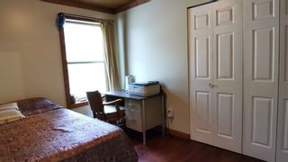 Photo 15: 686 WILKS Road: Mayne Island House for sale (Islands-Van. & Gulf)  : MLS®# R2549140