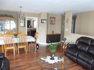 Photo 5: 6382 SELKIRK Street in Sardis: Sardis West Vedder Rd House for sale : MLS®# R2123260