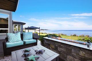 Photo 37: 10 1310 Wilkinson Rd in : CV Comox Peninsula House for sale (Comox Valley)  : MLS®# 872725
