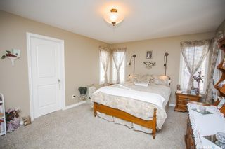 Photo 27: 146 Laycock Crescent in Saskatoon: Stonebridge Residential for sale : MLS®# SK841671