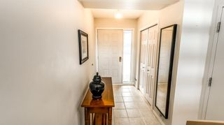 Photo 5: 22 10457 19 Street SW in Calgary: Braeside Row/Townhouse for sale : MLS®# A1074324