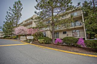 Photo 19: 307 4720 Uplands Dr in : Na Uplands Condo for sale (Nanaimo)  : MLS®# 874632