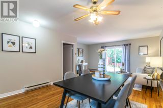 Photo 7: 94 Cumberland Crescent in St. John's: House for sale : MLS®# 1231002