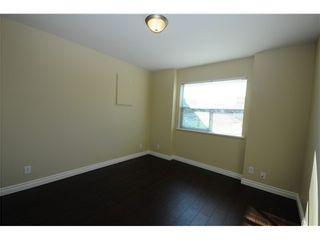 Photo 7: 630 KING EDWARD Ave E in Vancouver East: Fraser VE Home for sale ()  : MLS®# V1026902