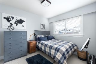 Photo 13: 328 W 26 Street in North Vancouver: Upper Lonsdale House for sale : MLS®# R2565623