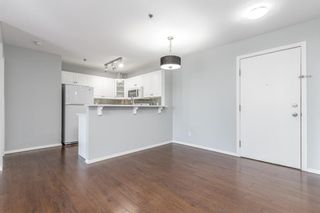 Photo 15: 1204 11 Chaparral Ridge Drive SE in Calgary: Chaparral Apartment for sale : MLS®# A1066729