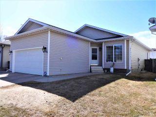 Main Photo: 9906 94 Street: Fort Saskatchewan House for sale : MLS®# E4237505