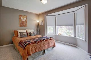 Photo 21: 5 PROMINENCE Path SW in Calgary: Patterson Semi Detached for sale : MLS®# A1061630