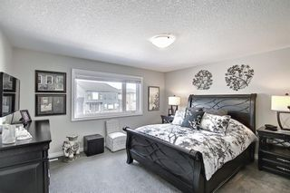 Photo 24: 210 Evansglen Drive NW in Calgary: Evanston Detached for sale : MLS®# A1080625
