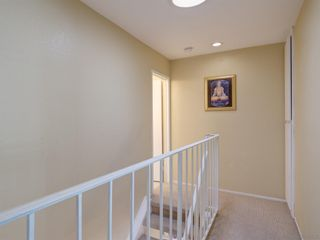 Photo 13: ENCINITAS Condo for sale : 3 bedrooms : 159 Countrywood Ln