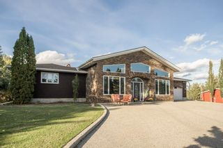 Photo 2: 134 22555 TWP RD 530: Rural Strathcona County House for sale : MLS®# E4263779