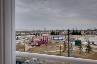 Photo 14: 330 263 MacEwan Road in Edmonton: Zone 55 Condo for sale : MLS®# E4233045