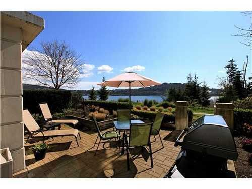 FEATURED LISTING: 115 - 560 RAVEN WOODS Drive North Vancouver