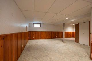 Photo 12: 973 Carter Avenue in Winnipeg: Crescentwood Residential for sale (1Bw)  : MLS®# 202000182