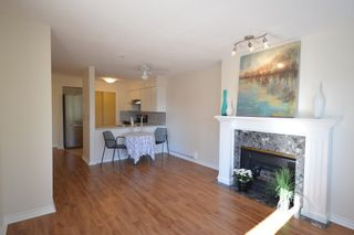 Photo 2: 401 937 W 14TH AVENUE in : Fairview VW Condo for sale (Vancouver West)  : MLS®# V1017237